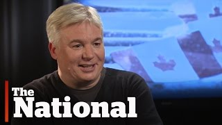 Mike Myers | Canadian Pride
