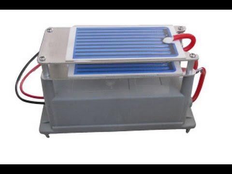 Зарядное устройство для аккумуляторов 12в с Aliexpress
