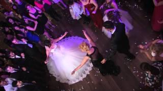 Türkische Hochzeit DERYA & CAN www.hadistudio.de