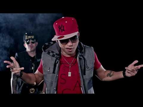 "Galante ""El Emperador"" Ft. De La Ghetto - Si Se Da (Remix) [Official Video]"