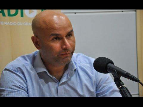 Algérie- « Emploitic lance deux nouveaux produits sur le marché africain » (Directeur général)