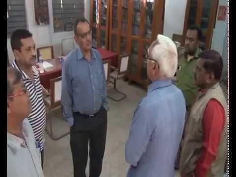 sandipani law college ujjain