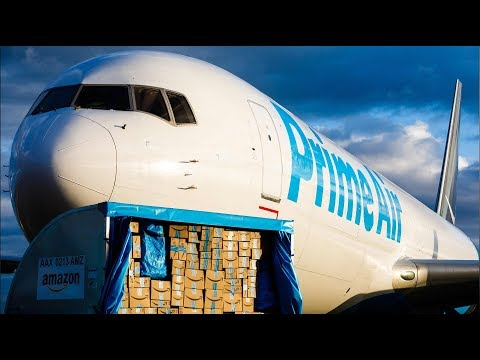 Packing a Prime plane