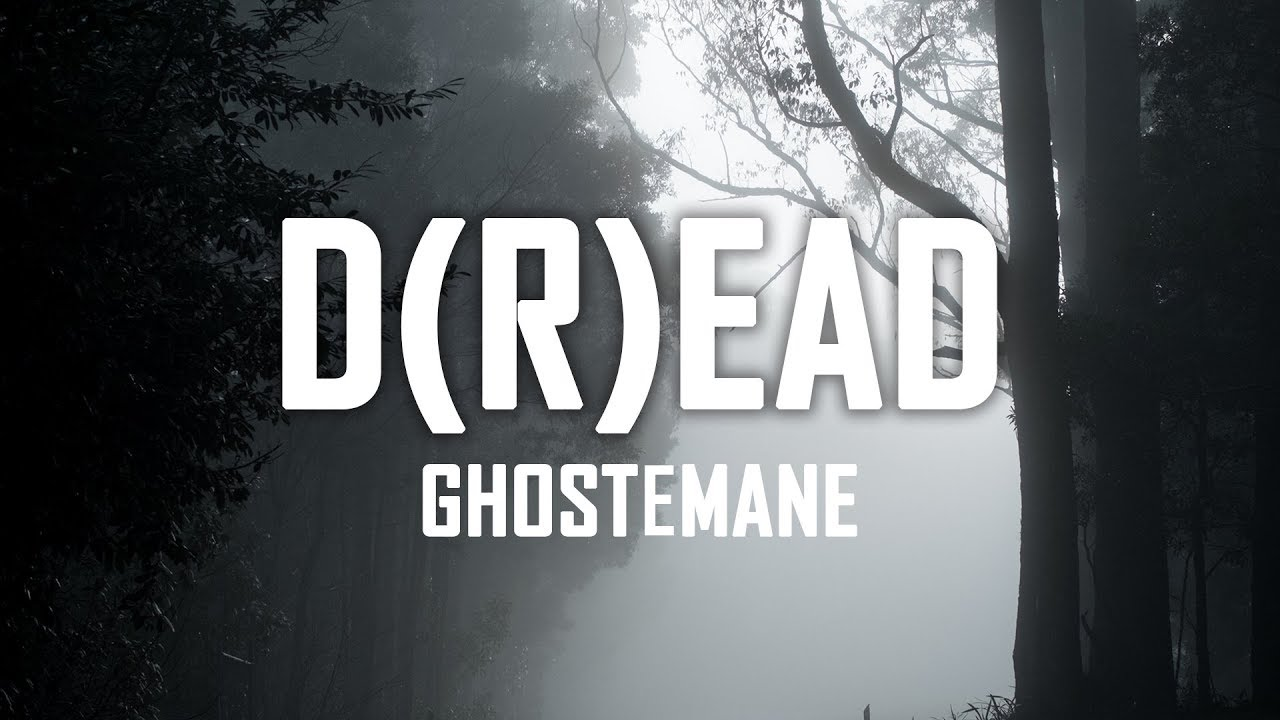 Ghostemane Roblox Id Dread