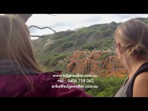 Creativity and Walking Retreat Margaret River April 2016