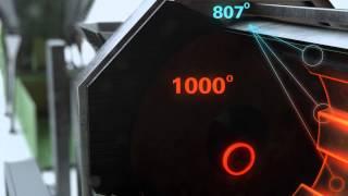 Микроволновое оборудование для утилизации отходов - NPO-ATOM(Инновационное микроволновое оборудование для нейтрализации, утилизации отходов, и микроволновая газоочис..., 2015-04-13T09:27:26.000Z)