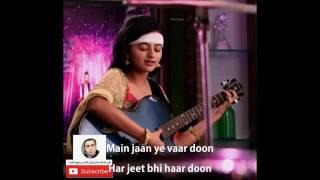 اجمل اغنيه هندية حزينة جدا جدا