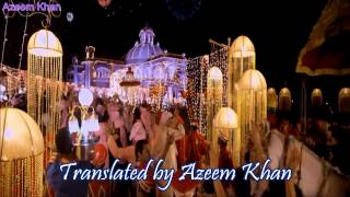 Tooh Hindi English Subtitles Gori Tere Pyar mein Imraan Khan kareena Khan mp42