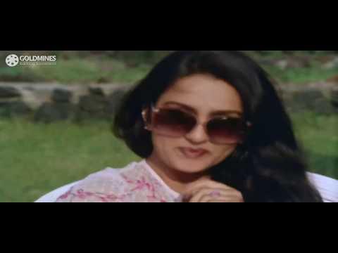 नौकर बीवी का सुपरहिट हिंदी फिल्म का बेस्ट कॉमेडी वीडियो   धर्मेंद्र, अनीता राज, रीना रॉय