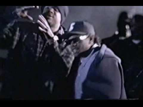 Eazy-E Wut Would U Do [DeathRow Diss] (uncensored) (HQ)