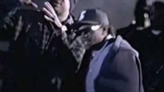 Eazy-E Wut Would U Do [DeathRow Diss] (uncensored) (HQ)