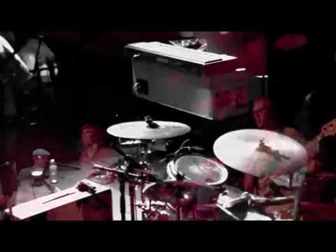 Dopapod - 'Roid Rage', live @ The Camel in Richmond, VA on 03/04/2011