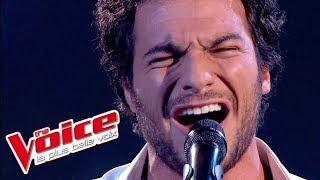 Baixar John Legend – All of Me | Amir Haddad | The Voice France 2014 | Finale