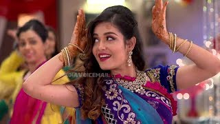 premer kahini 09 august 2017 new episode full review mediavoicemail star jalsha serial premerkahi