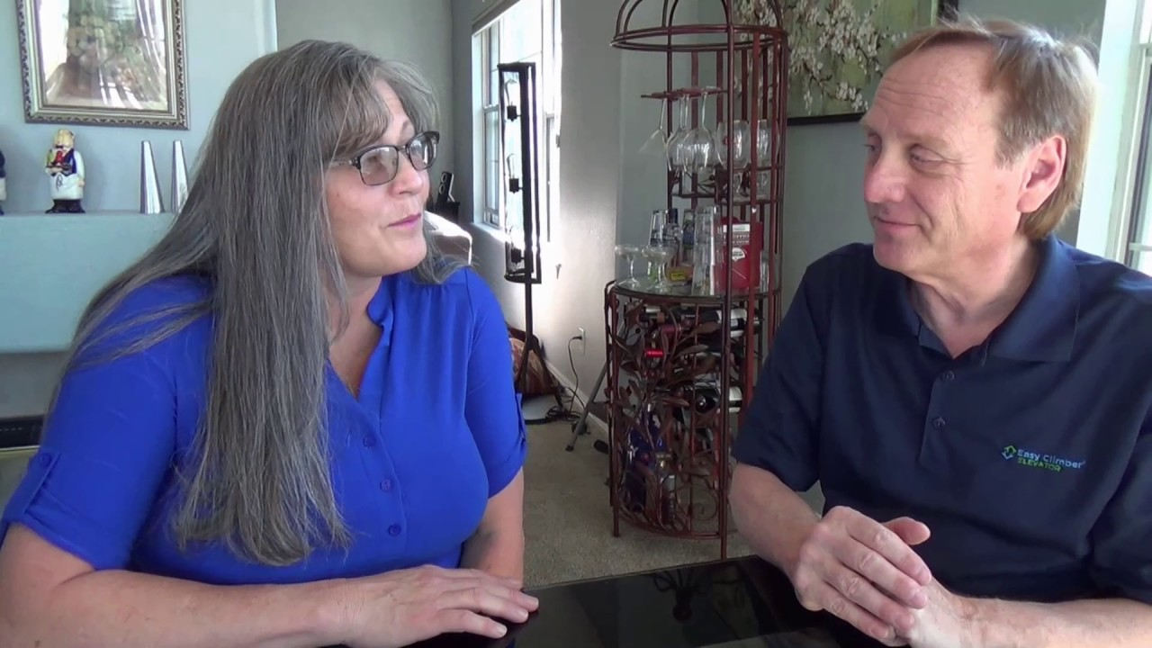 Aging in the Home Remodelers Outside Sales Opportunities - YouTube
