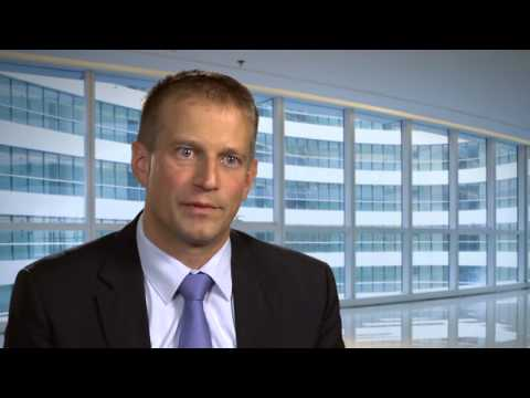 Bosch Rexroth -- Customer Success Video