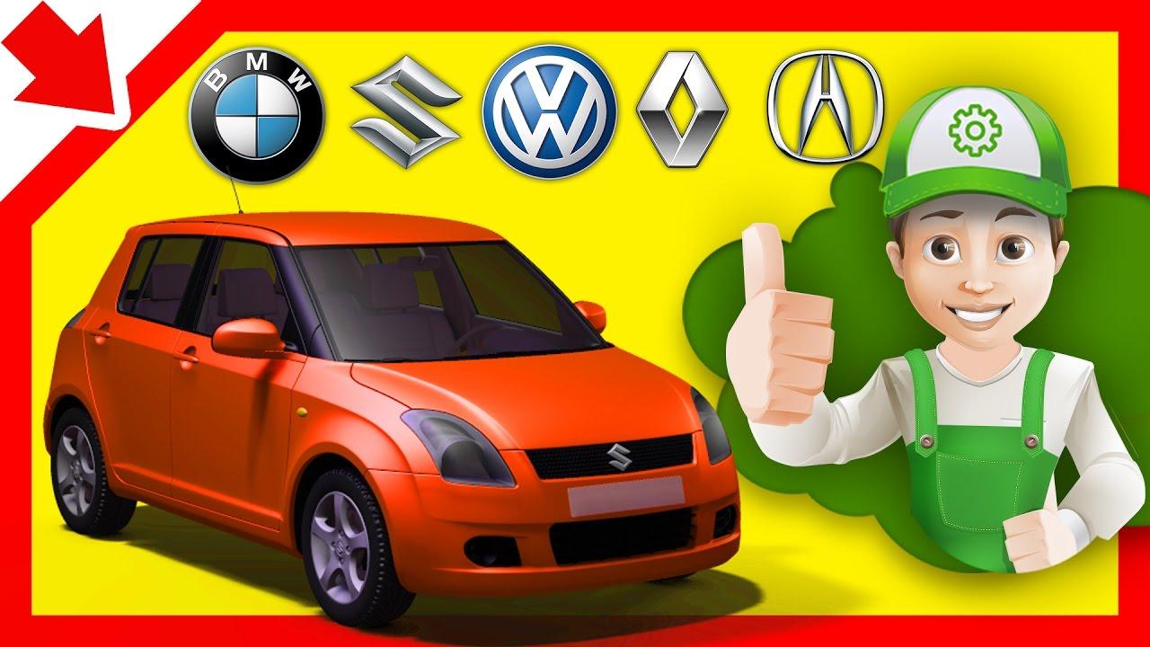 Kartun Anak Mobil Kartun Edukasi Truk Anak Anak Mobil Mobil Anak