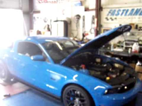 gt 5 0 stage 1 available at capital ford rocky mount youtube. Cars Review. Best American Auto & Cars Review