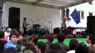 Concerto salorno 2011