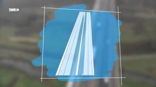 Bröckelnde Brücken: Deutschlands höchste Brücke   SWR Odysso - Das will ich wissen!