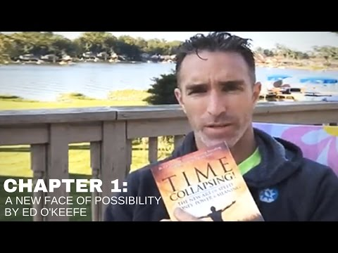 How to Speed up Your Success - Chapter 1 of Time Collapsing