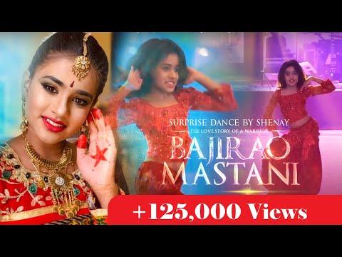 Shanaka Udeesha & Nilakshi's Home coming surprise dance By Shenay
