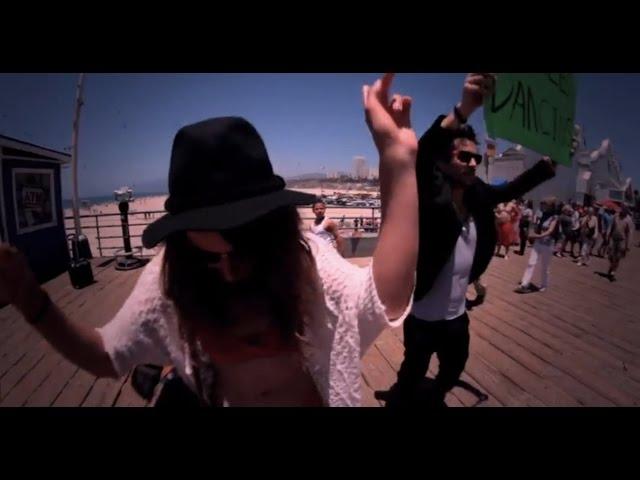 Good Love ft. Maiya Sykes