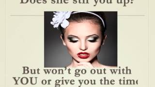 How To Make Money Affiliate Marketing Using Dating Sites CPA - Make 100 or More A Day