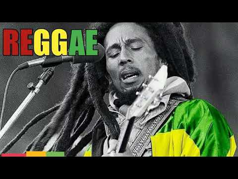 REGGAE SLOW, JUST AN ILLUSION / COVER BY, BERTHO LADJA CELL