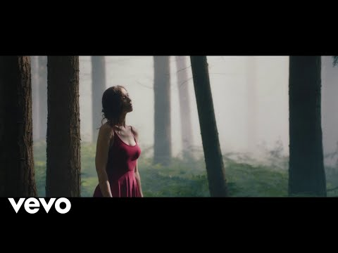 Lisa Hannigan - Fall (Official Video)