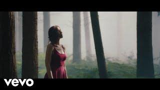 Lisa Hannigan   Fall (official Video)