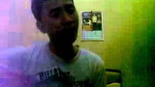 vuclip Lagu Indie ( Hanyalah Cinta ) By : Rangga Velantina