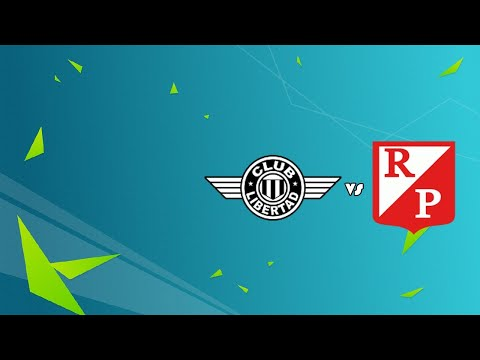Rebel Sport Liverpool Fc
