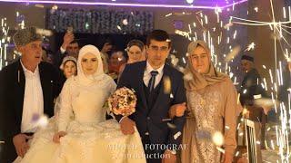 Новый Нашид 2019. Группа Наследие. Свадьба. Мавлид