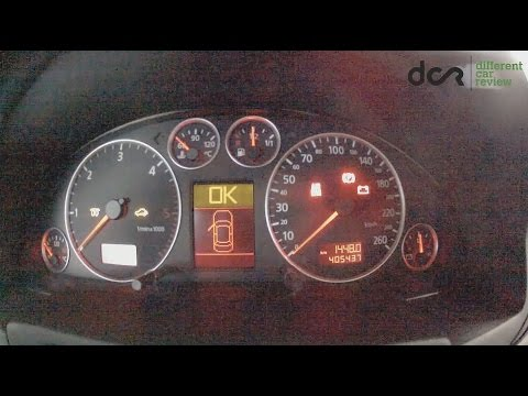 Audi Allroad 2.5 TDI 132kw, 405 000 km Cold Engine Start + Engine Sound