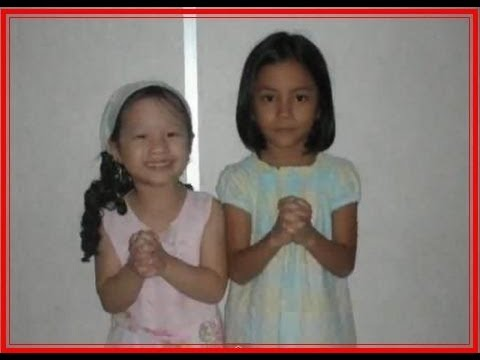 best chinese new year greetings and children song youtube