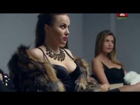 Метод - Сериал - Серия 7 - русский детектив HD