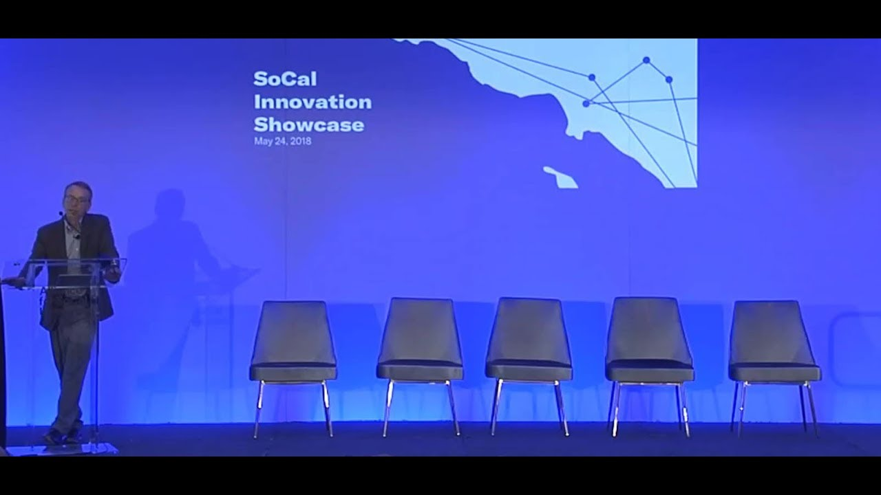 Events - Alliance for SoCal Innovation