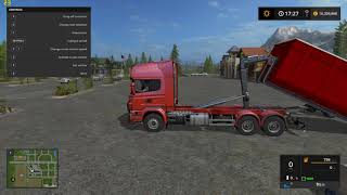"[""fs"", ""17"", ""farming"", ""simulator"", ""2017"", ""scania"", ""truck"", ""trailer"", ""hook"", ""lift"", ""it runner"", ""runner"", ""mod"", ""caontainer"", ""loading"", ""unloading""]"