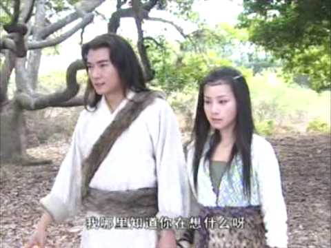Sword of Heaven and Earth clip 24