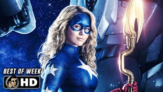 NEW TV SHOW TRAILERS of the WEEK #50 (2019)