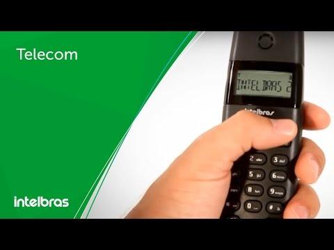 Numero di telefono affari tuoi