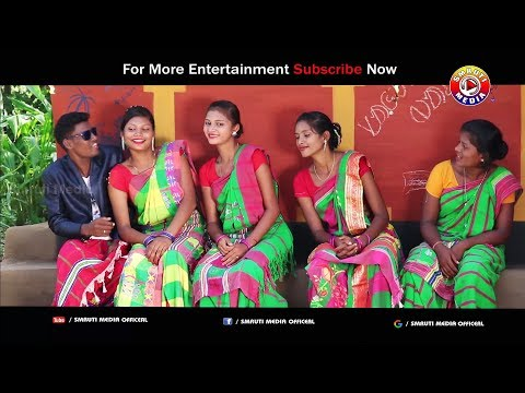New Santali Video Song Akay Sangat  Full HD