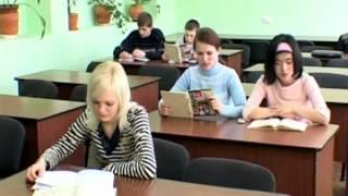 Хабаровский Автодорожный Техникум