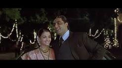 Guru Unofficial Trailer (2007)