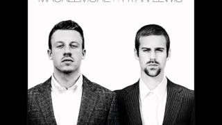 "Macklemore and Ryan Lewis ""The End"""