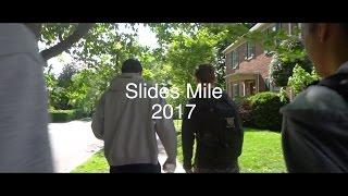 Slides Mile 2017
