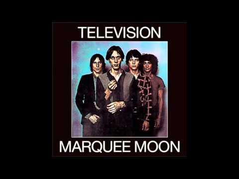 Television-Venus (subtitulado al español)