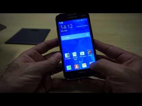 Conheça o Samsung Galaxy Win 2