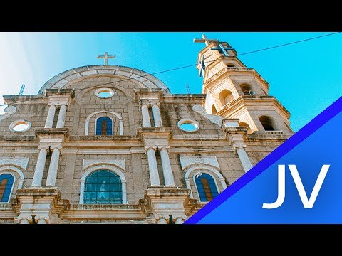 This is Cavite City | Tourism Video